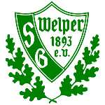 Clan Logo - SG Welper